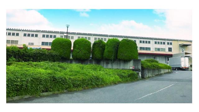 永大産業子会社、関東住設産業が業務を開始
