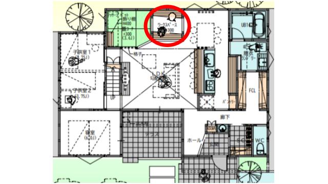 ハイアス、「R+house」テレワーク対応プランが9割超