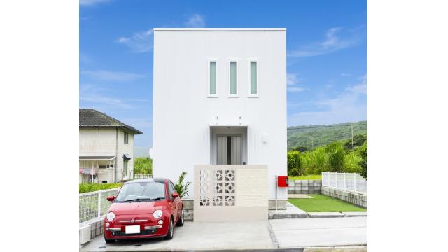 ルームクリップ、建材・住宅設備の商品情報提供を開始