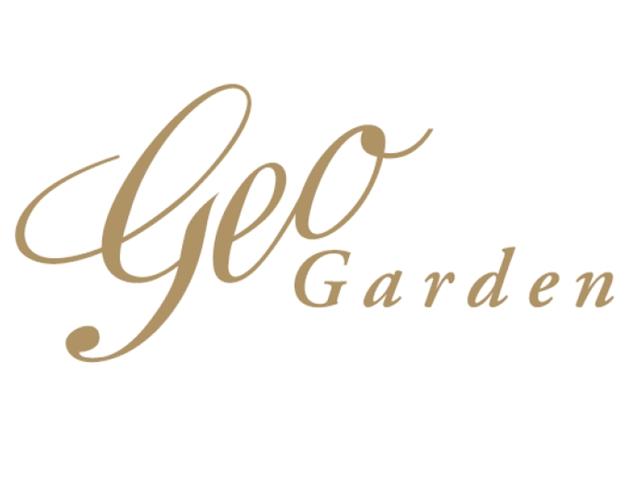 阪急阪神不動産、戸建てブランド「ジオガーデン」に統一
