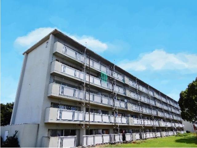 ビレッジハウス、島根県と愛媛県で住宅セーフティネット登録