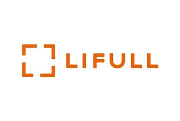 LIFULL、「健美家」を子会社化 不動産投資事業強化へ