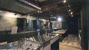世界の調理家電が住宅リノベ展示場に 美想空間がショールームオープン