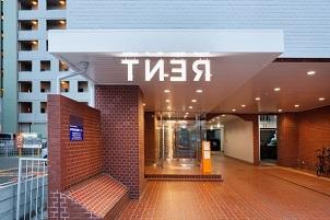 リビタ、「借りながら貸せる」シェア型複合施設を仙台市にオープン