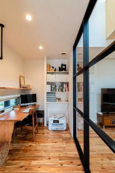 「R+house」、ニューノーマルに対応する建築家アイデアの実例特集を開始