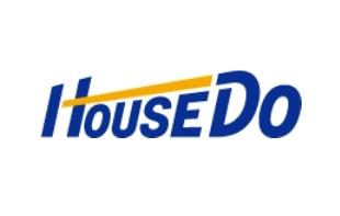 ハウスドゥ、ハウス・リースバックに新サービス追加