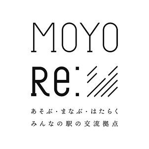 リビタ、新潟駅前に複合型シェアスペースを9月オープン