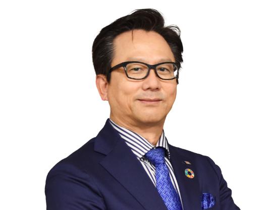 ライフデザイン・カバヤ、新社長に窪田健太郎氏