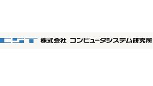 コンピュータシステム研究所、「はじめてのKIZUKURIセット」をリリース