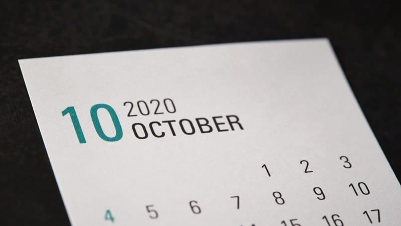 【フラット35】2020年10月の金利はどうなる? 新たな内閣誕生の影響は?