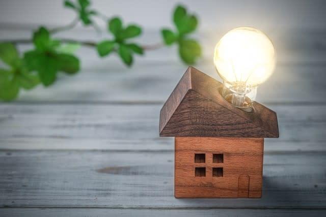 オール電化は電気代が高くなる? オール電化住宅の基礎知識