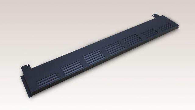 トーコー、瓦下に設置する「瓦換気960」 自社での販売開始