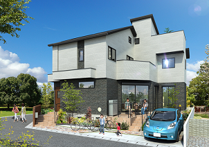 ヤマト住建、東京都民の郊外へのコロナ移住をサポート