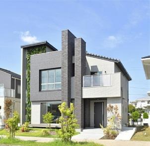 クレバリー、ウィズコロナ対応の「自然に家事をシェアできる家」発売