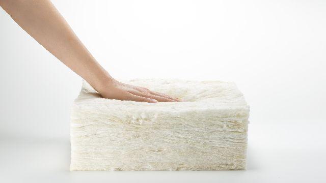 住林、高性能部材で包み込む「360゜TRIPLE断熱」 注文住宅に標準採用
