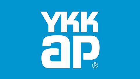 YKKAP、2021年3月期はコロナ影響で減収減益