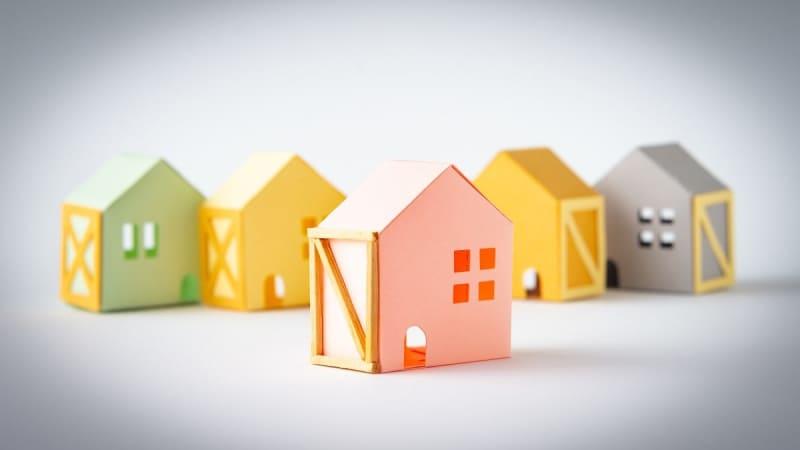 2021年度の開始を国が検討、ウィズコロナの新たな住宅補助制度とは?
