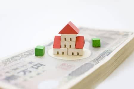 住宅ローンの返済額や金利、どれくらい払ってる?