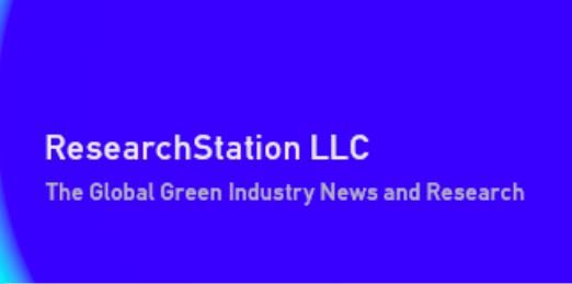 リサーチステーション、最新レポート「住宅用空気清浄機の世界市場」取り扱い開始