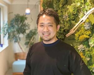 スマホ使いゲーム感覚でカスタマイズ 多様化する家をシミュレーションできるツール提供 -ジブンハウス [東京都港区]