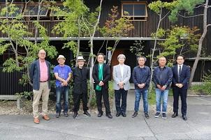「木の家設計グランプリ2020」ライブ配信 受賞者決定