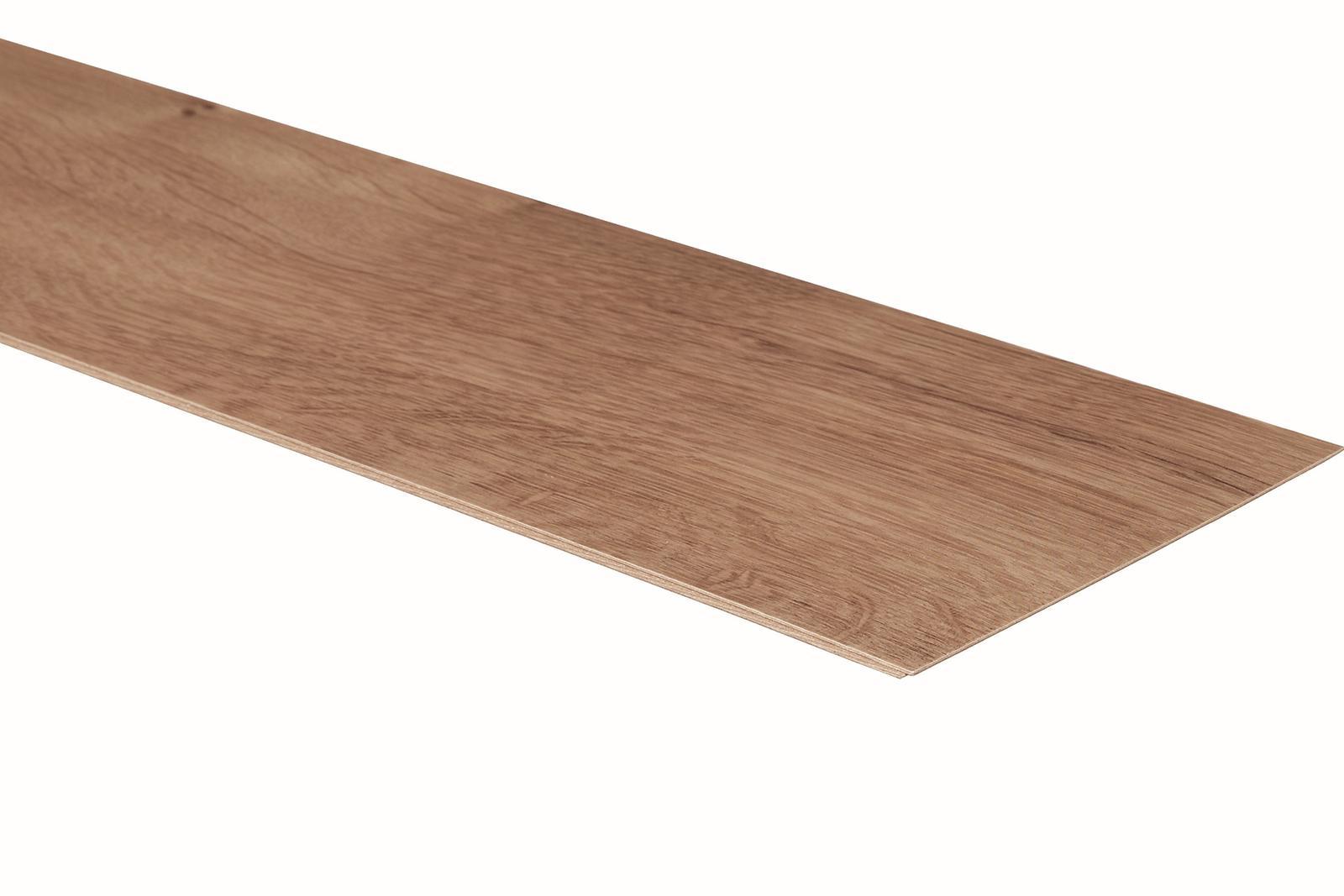 パナソニック、抗ウイルス仕様の1.5mm厚リフォーム専用床材を発売