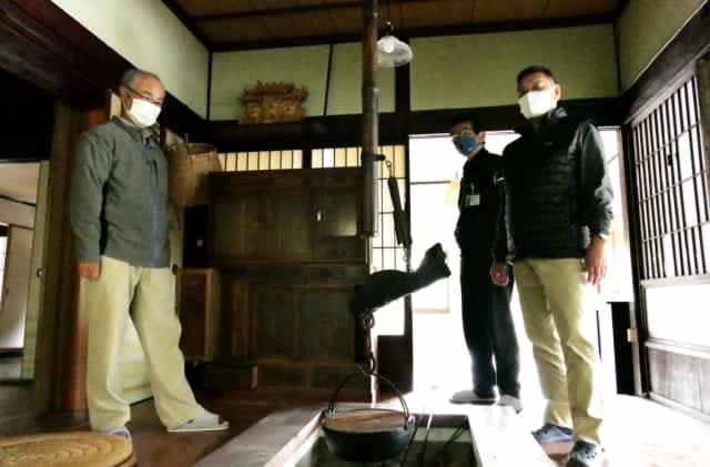 竹田市、移住の問い合わせ急増 コロナ禍の影響、受け入れ体制強化【大分県】