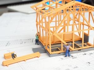 建築事業者向け求人専用ホームページ制作パッケージを開発-アシスト