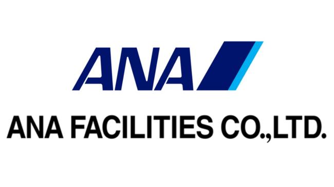 ANAファシリティーズ、ソニー銀行の住宅ローン媒介業務を開始