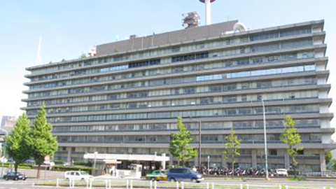 都市再生特別措置法施行令・都市計画法施行令の一部改正を閣議決定