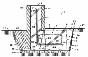 高性能化と省力化を同時に実現 耐震等級3に適合する新基礎工法を開発 -ピトン[東京都港区]