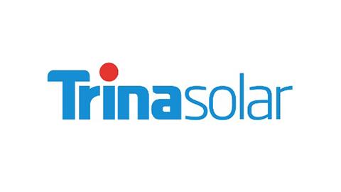 出力405Wの住宅向け太陽電池モジュール発表-トリナ・ソーラー
