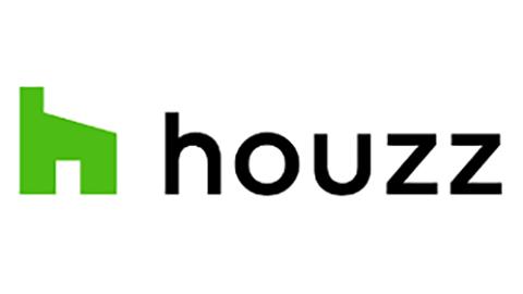 住宅業界のプロ向けビジネスソフトウェア「Houzz Pro」リリース