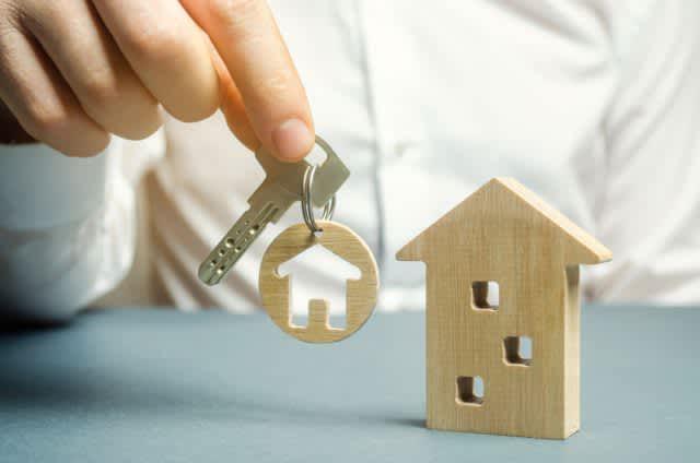 住宅ローン借り換えは事前にシミュレーションを!方法とポイントは?
