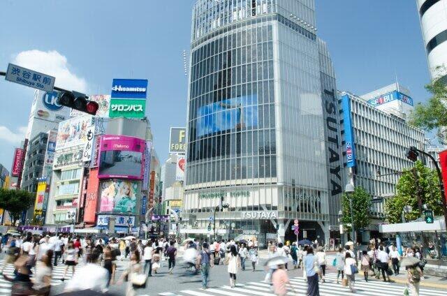 コロナ禍で東京から人が流出しているって本当!? 人の移動は住宅政策の基本だから要チェック(中山登志朗)
