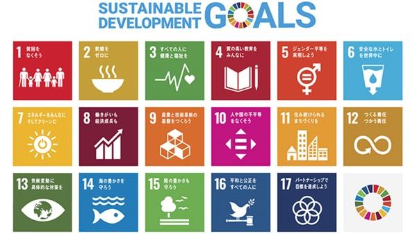 SDGsチャレンジ始動 会員工務店が目標定め取り組み推進 -地球の会