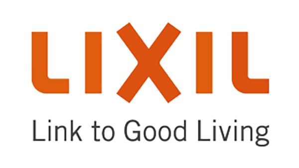 LIXILが合併を完了、事業会社体制へ移行