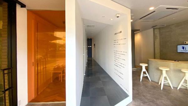 住宅ドア展示の無人ショールーム、仙台市にオープン-神谷コーポレーション
