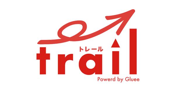 住宅会社向けインサイドセールス支援「トレール」提供開始-Gluee