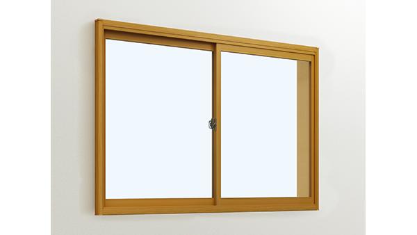 YKK AP、マンションの内窓設置用ふかし枠を発売