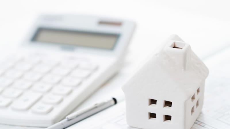 住宅ローンを借り換えしても住宅ローン控除はそのまま使える?