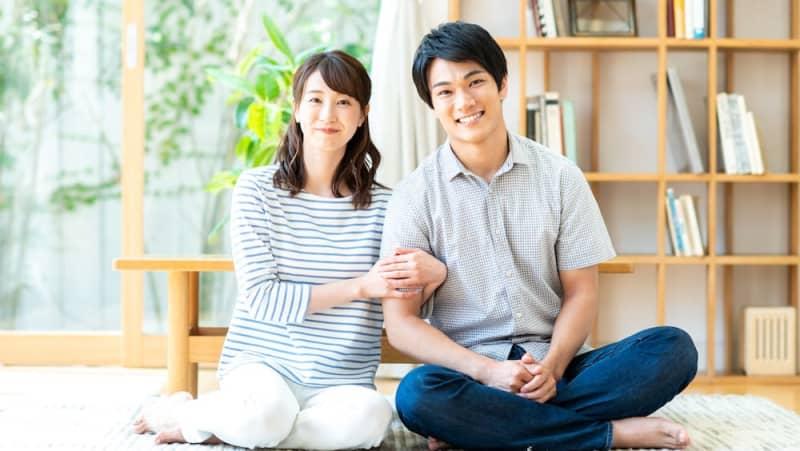 【住宅を2人で購入する前に要確認】住宅ローンの「連帯債務者」とは? ペアローンや連帯保証人との違いも解説