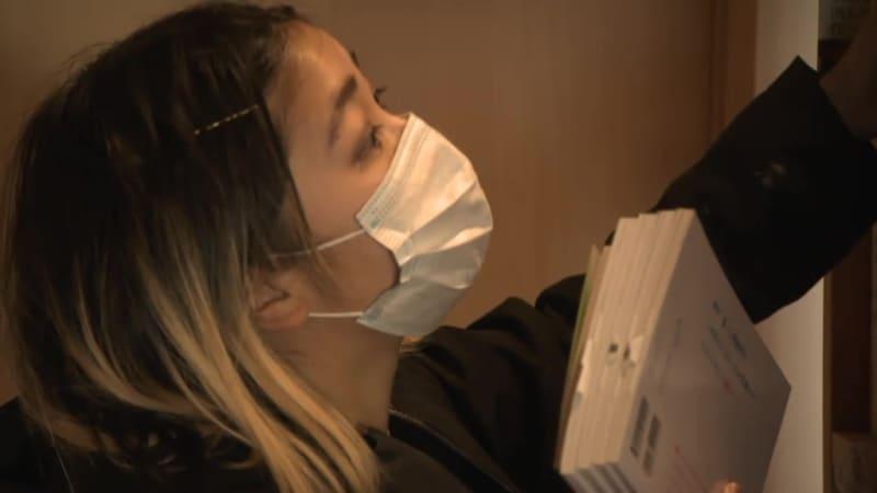 """""""空き家""""を使って「地域の人から愛される本屋」を 29歳女性の挑戦始まる 愛知・名古屋市"""