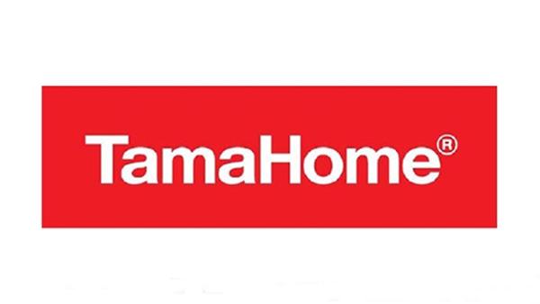 タマホーム2Q決算 注文住宅・戸建て分譲の受注棟数が上場来最⾼に