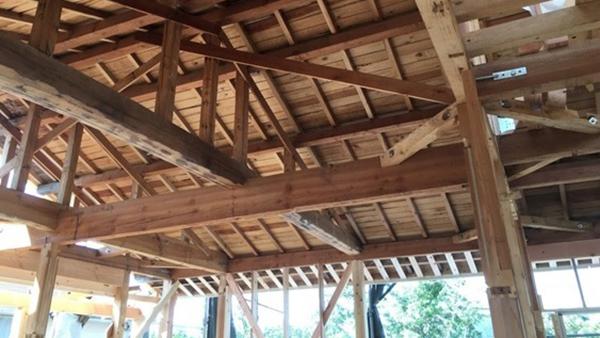 戸建リノベーションにおける競合状況②「住友林業ホームテック」