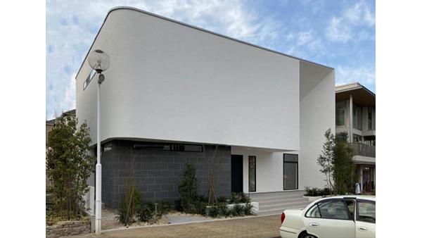 三栄建築設計、埼玉・新座に展示場オープン 注文住宅を強化拡大