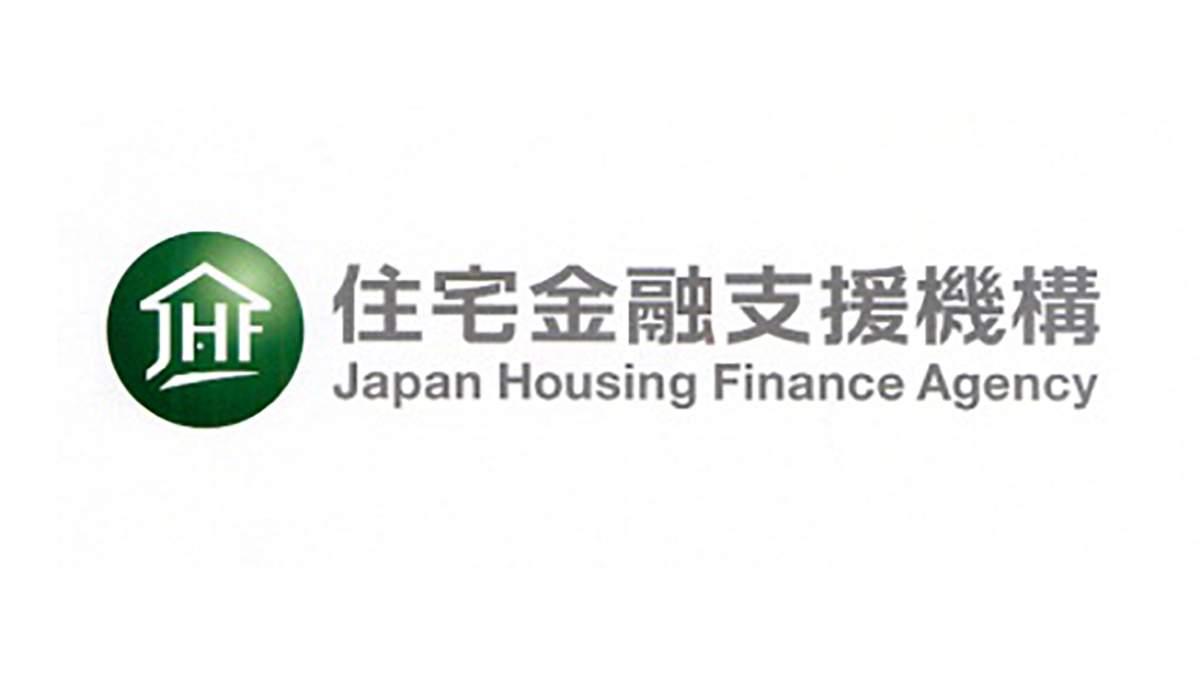 住宅金融支援機構、福島県沖地震の被災者に向けた相談窓口開設