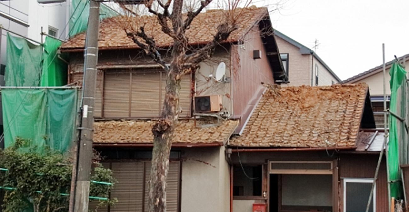 全国建物診断サービス・空き家管理士協会が業務提携 空き家修繕に保険活用