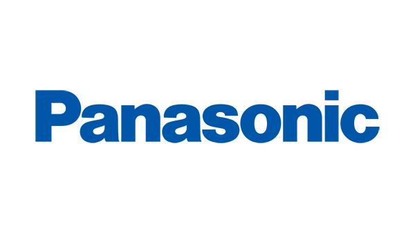 パナソニック、太陽電池の生産撤退 マレーシア・島根工場での生産終了