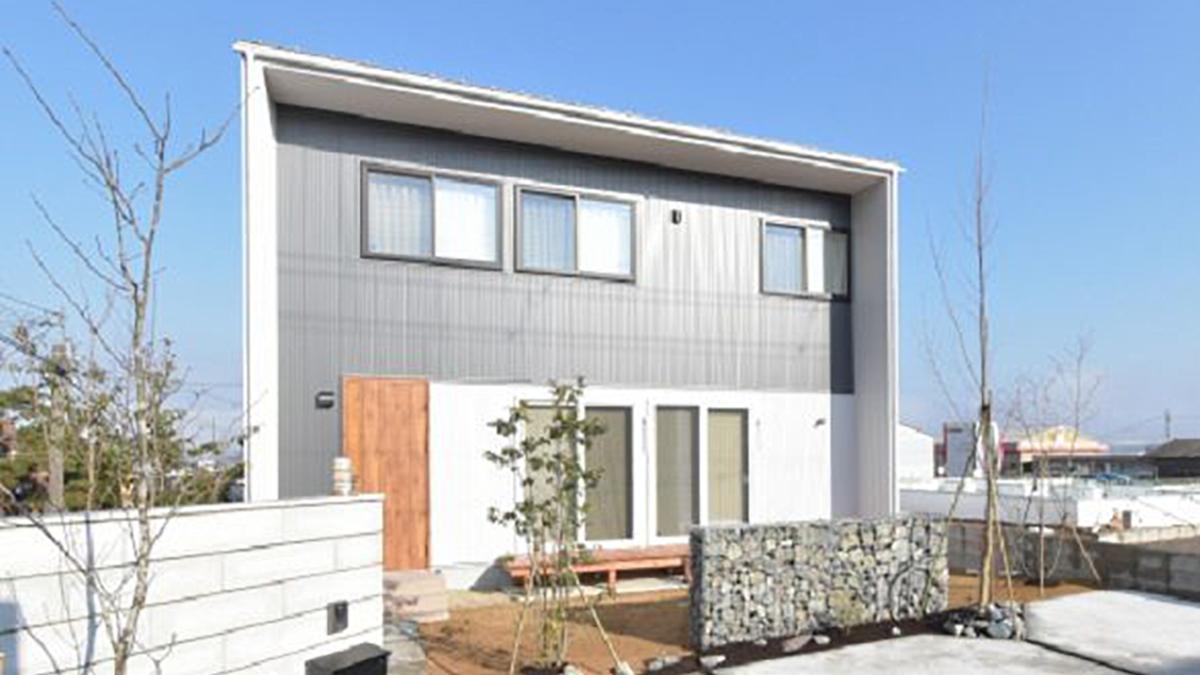 「住むことで健康になれる」モデルハウスオープン-いやし健康増進住宅研究会